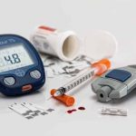 Physiotherapy In The Management Of Diabetes