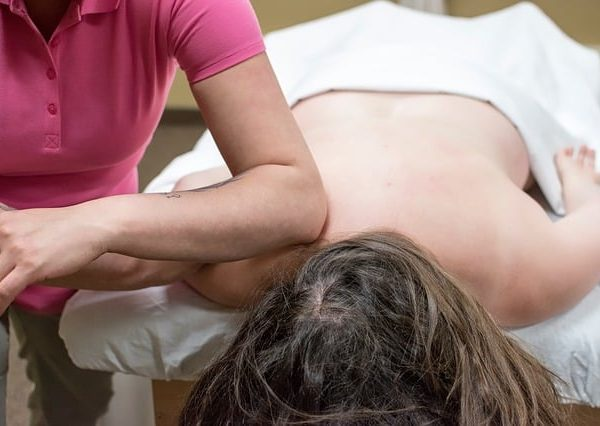Swedish or Deep Tissue Massage, which one is for me?