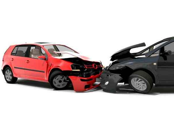 When to Start Physiotherapy After Car Accident