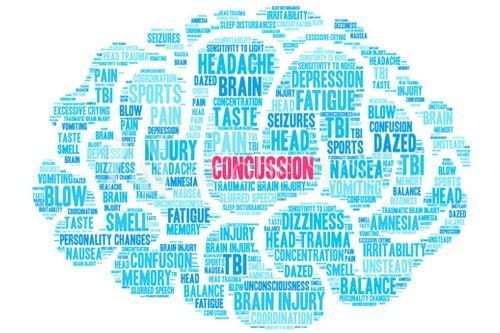 Ways that Physiotherapy can Help with Concussion Recovery