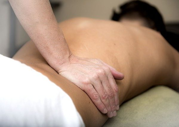 What Is The Difference Between Physiotherapy And Massage Therapy?