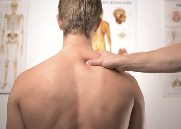 Top 6 Physiotherapy Tips to Help with Lower Back Pain
