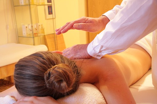 Is Massage Therapy the Most Cost-Effective Treatment for Back Pain?