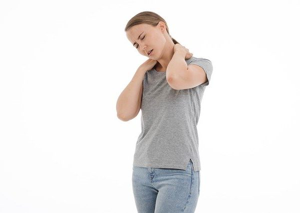 Physiotherapy: Effective Treatments For Whiplash