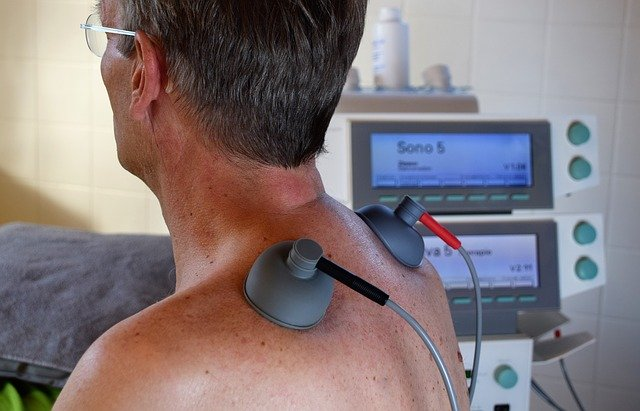 physiotherapy rotator cuff treatment