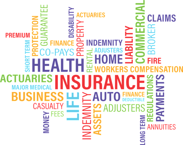 insurance direct billing service