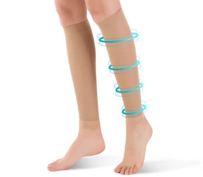 Compression Stocking socks knee high