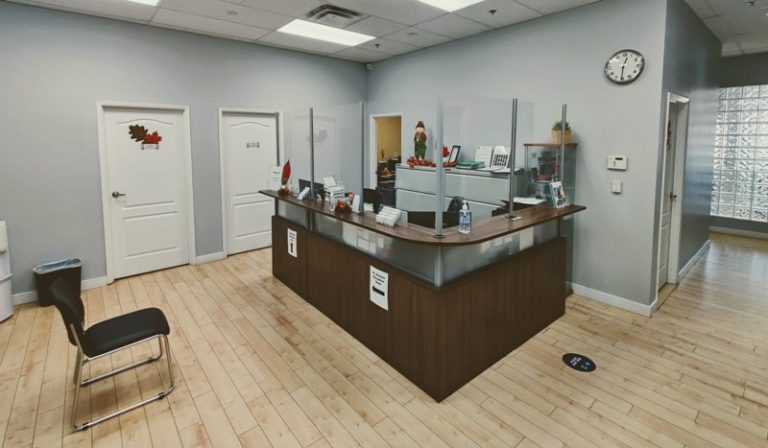 profusion-rehab-milton-physiotherapy-clinic-interior-2020